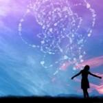 """""""Молитва дает вам духовную энергию"""" Джон М. Темплтон"""