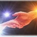 КЛЮЧ   К   ВЫХОДУ   ИЗ   «БЕЗВЫХОДНЫХ»  СИТУАЦИЙ