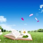 «Обучение никогда не заканчивается»  Джон М. Темплтон