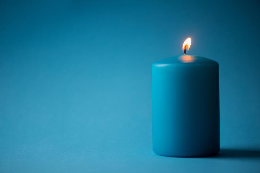 «Лучше зажечь одну свечу, чем проклинать темноту» Девиз Кристоферов