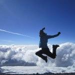 «Энтузиазм  приближает успех»  Джон М. Темплтон