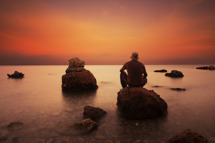 «Мудрость рождается из ошибок:  смотрите на свои ошибки и учитесь»  Дж. Джелинек