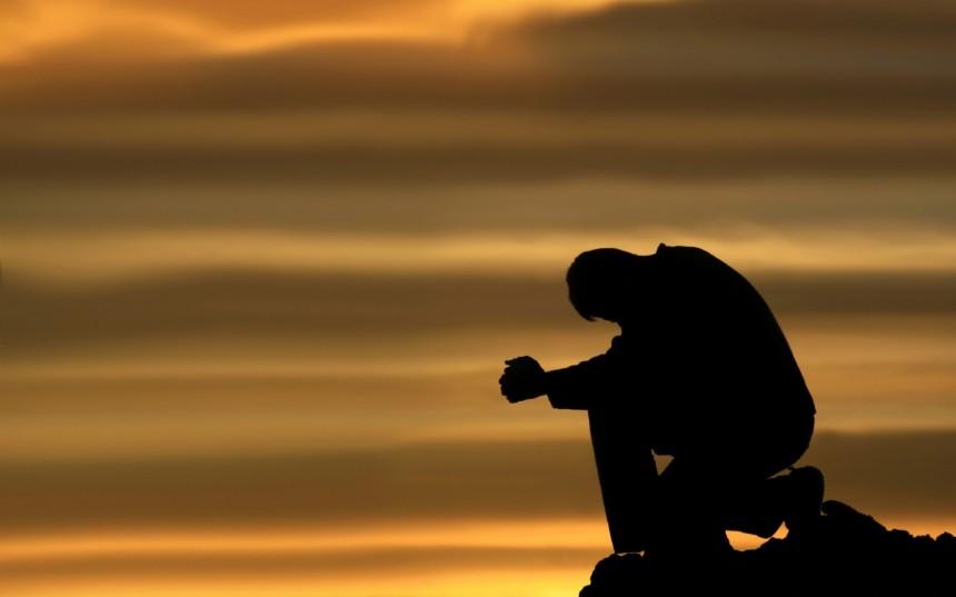 «Смирение необходимо не только в молитве,  но и в движении вперед»  Джон М. Темплтон
