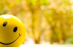 123676215_1868538_positivethinking