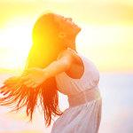 Почему мы так редко испытываем счастье?