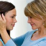 Трудный подросток: как установить контакт?