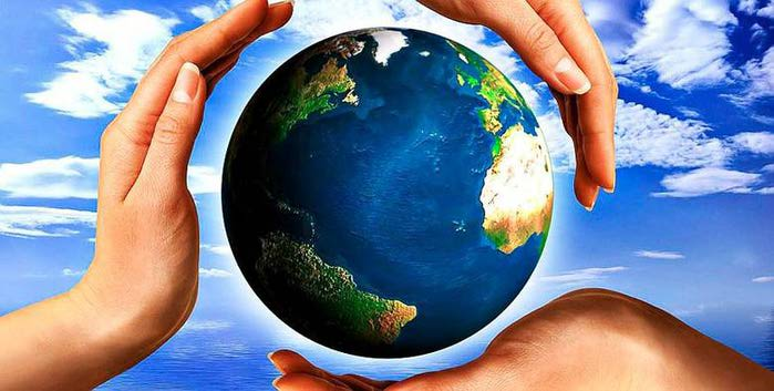 «Сделайся необходимым для мира —  и человечество будет давать тебе хлеб»  Ральф Уолдо Эмерсон