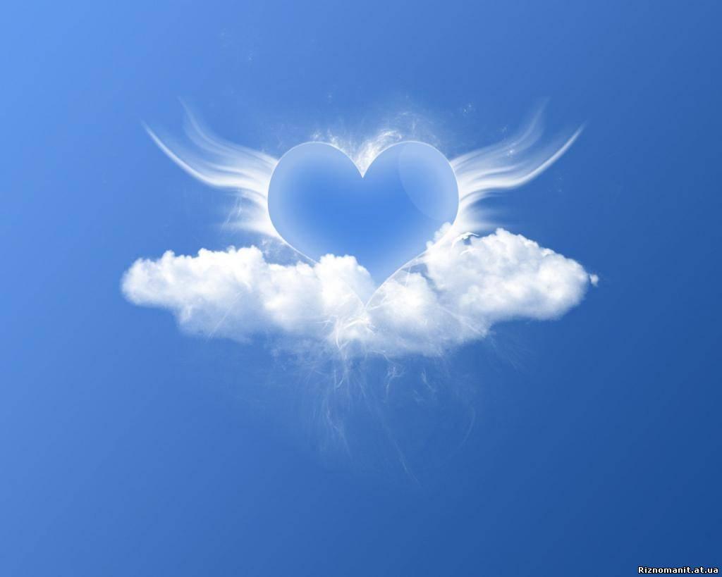 «Любовь поможет пережить все то,  чего не изменить»  Дж. Джелинек