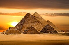 landscape-egyptian-pyramids-backgrounds-wallpapers