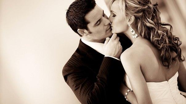 Как найти любимого мужчину и прожить с ним всю жизнь