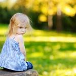 Что делать с капризами 2-летнего малыша