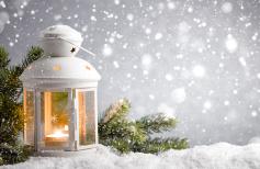 Winter_Candles_Lantern_511408