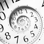 «Выполнение задания требует столько времени,  сколько у вас его есть»  Закон Паркинсона
