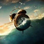 «Беспокойство ничего не дает  и отнимает драгоценное время»  Джон М. Темплтон