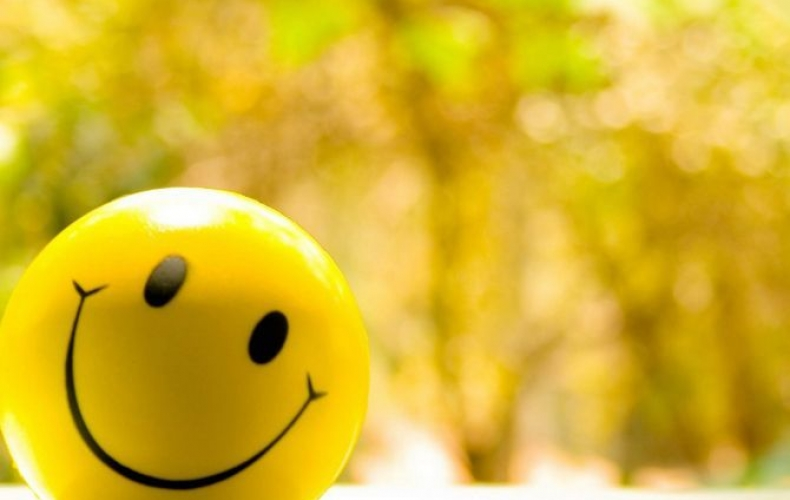 Оптимизм помогает сохранить здоровье