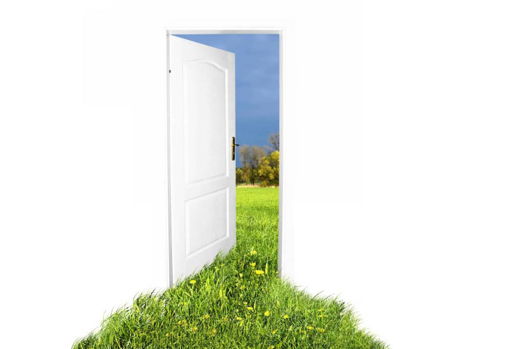«Если мы утвердим свою волю, перед нами откроется множество дверей» Сейид Хуссейн Наср