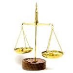 """""""Принимая критику, мы узнаем больше, чем выступая в качестве судей"""" Дж. Джелинек"""