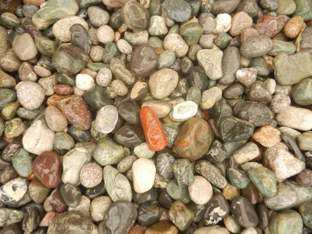 «Загляните под каждый камень»  Еврипид
