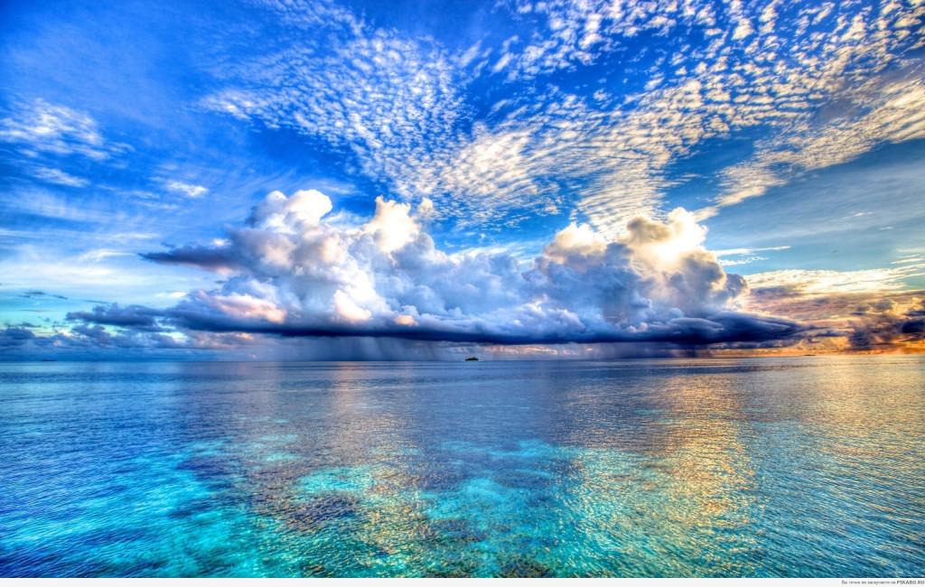 «Разум может превратить рай в ад или ад в рай»  Джон Мильтон