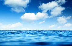 sky-and-sea-1920x1200-wallpaper