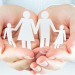 Как гармонизировать взаимоотношения с ребенком? Как стать счастливой мамой подростка? - Группа поддержки родителей