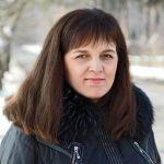 Ольга Чурикова, практический психолог, магистр социальной педагогики: Главная идея, которую стараюсь донести в своих программах и консультациях: только у счастливых родителей могут быть счастливые процветающие дети.